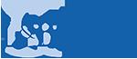 Larsen & Best Logo