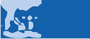 Larsen & Best Retina Logo